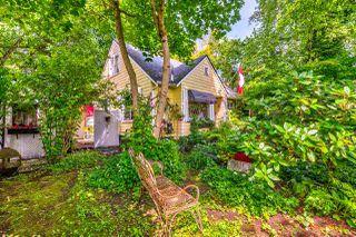 Photo 2: 20623 114 Avenue in Maple Ridge: Southwest Maple Ridge House for sale : MLS®# R2465656