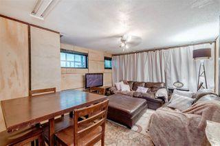 Photo 18: 20623 114 Avenue in Maple Ridge: Southwest Maple Ridge House for sale : MLS®# R2465656