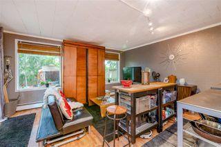 Photo 16: 20623 114 Avenue in Maple Ridge: Southwest Maple Ridge House for sale : MLS®# R2465656
