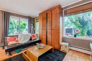 Photo 17: 20623 114 Avenue in Maple Ridge: Southwest Maple Ridge House for sale : MLS®# R2465656