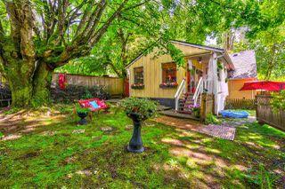 Photo 24: 20623 114 Avenue in Maple Ridge: Southwest Maple Ridge House for sale : MLS®# R2465656