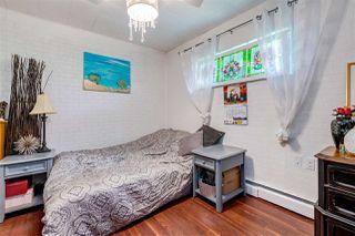 Photo 8: 20623 114 Avenue in Maple Ridge: Southwest Maple Ridge House for sale : MLS®# R2465656
