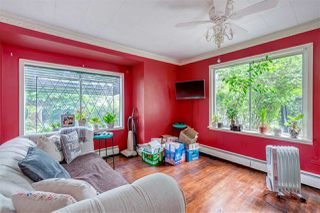Photo 6: 20623 114 Avenue in Maple Ridge: Southwest Maple Ridge House for sale : MLS®# R2465656