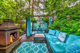 Photo 22: 20623 114 Avenue in Maple Ridge: Southwest Maple Ridge House for sale : MLS®# R2465656