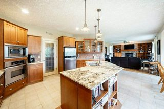 Photo 12: 54410 RR 260: Rural Sturgeon County House for sale : MLS®# E4203391
