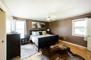 Photo 22: 54410 RR 260: Rural Sturgeon County House for sale : MLS®# E4203391