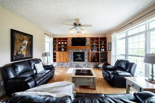 Photo 6: 54410 RR 260: Rural Sturgeon County House for sale : MLS®# E4203391