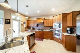 Photo 11: 54410 RR 260: Rural Sturgeon County House for sale : MLS®# E4203391