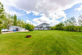 Photo 40: 54410 RR 260: Rural Sturgeon County House for sale : MLS®# E4203391