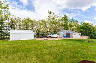 Photo 41: 54410 RR 260: Rural Sturgeon County House for sale : MLS®# E4203391
