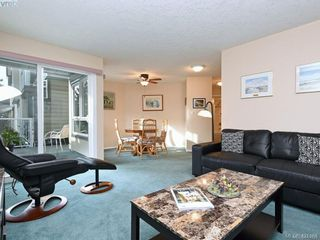 Photo 7: 212 2245 James White Blvd in Sidney: Si Sidney North-East Condo for sale : MLS®# 841926