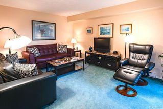 Photo 9: 212 2245 James White Blvd in Sidney: Si Sidney North-East Condo for sale : MLS®# 841926