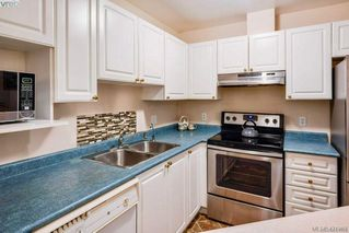 Photo 13: 212 2245 James White Blvd in Sidney: Si Sidney North-East Condo for sale : MLS®# 841926