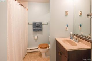 Photo 19: 212 2245 James White Blvd in Sidney: Si Sidney North-East Condo for sale : MLS®# 841926