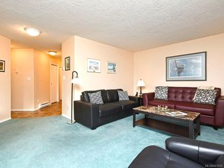 Photo 11: 212 2245 James White Blvd in Sidney: Si Sidney North-East Condo for sale : MLS®# 841926