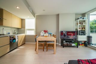 Photo 10: 203 4539 CAMBIE Street in Vancouver: Cambie Condo for sale (Vancouver West)  : MLS®# R2478388