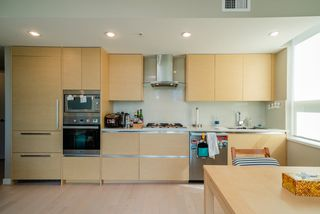 Photo 13: 203 4539 CAMBIE Street in Vancouver: Cambie Condo for sale (Vancouver West)  : MLS®# R2478388