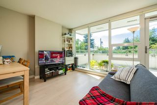 Photo 9: 203 4539 CAMBIE Street in Vancouver: Cambie Condo for sale (Vancouver West)  : MLS®# R2478388