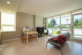Photo 11: 203 4539 CAMBIE Street in Vancouver: Cambie Condo for sale (Vancouver West)  : MLS®# R2478388