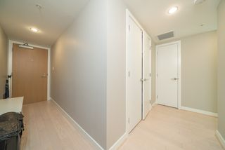 Photo 2: 203 4539 CAMBIE Street in Vancouver: Cambie Condo for sale (Vancouver West)  : MLS®# R2478388