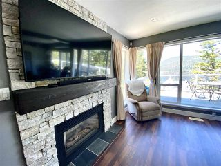 Photo 5: 156 FETTERS Drive in Williams Lake: Lakeside Rural House for sale (Williams Lake (Zone 27))  : MLS®# R2480298