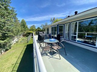 Photo 9: 156 FETTERS Drive in Williams Lake: Lakeside Rural House for sale (Williams Lake (Zone 27))  : MLS®# R2480298