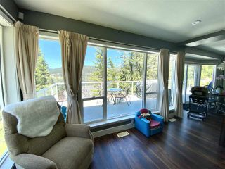 Photo 7: 156 FETTERS Drive in Williams Lake: Lakeside Rural House for sale (Williams Lake (Zone 27))  : MLS®# R2480298