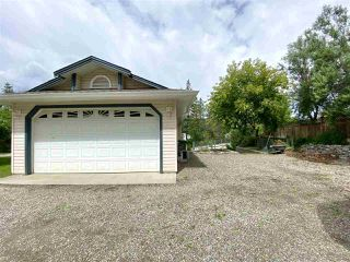Photo 17: 156 FETTERS Drive in Williams Lake: Lakeside Rural House for sale (Williams Lake (Zone 27))  : MLS®# R2480298