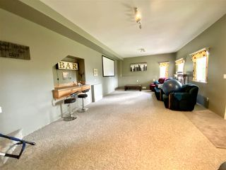 Photo 13: 156 FETTERS Drive in Williams Lake: Lakeside Rural House for sale (Williams Lake (Zone 27))  : MLS®# R2480298