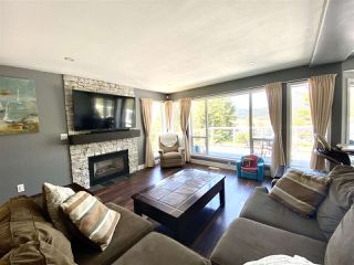 Photo 6: 156 FETTERS Drive in Williams Lake: Lakeside Rural House for sale (Williams Lake (Zone 27))  : MLS®# R2480298