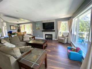 Photo 4: 156 FETTERS Drive in Williams Lake: Lakeside Rural House for sale (Williams Lake (Zone 27))  : MLS®# R2480298
