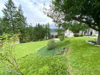 Photo 16: 156 FETTERS Drive in Williams Lake: Lakeside Rural House for sale (Williams Lake (Zone 27))  : MLS®# R2480298