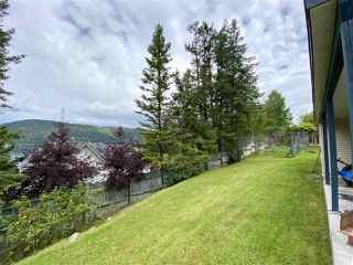 Photo 14: 156 FETTERS Drive in Williams Lake: Lakeside Rural House for sale (Williams Lake (Zone 27))  : MLS®# R2480298