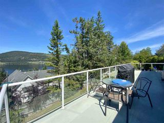 Photo 8: 156 FETTERS Drive in Williams Lake: Lakeside Rural House for sale (Williams Lake (Zone 27))  : MLS®# R2480298