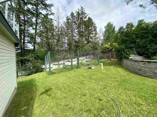 Photo 15: 156 FETTERS Drive in Williams Lake: Lakeside Rural House for sale (Williams Lake (Zone 27))  : MLS®# R2480298