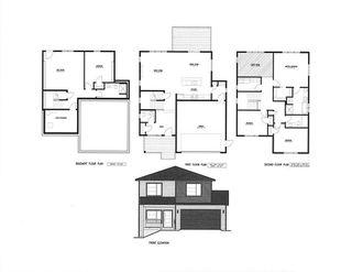 Photo 3: Lot 22 11 Avignon Lane in Timberlea: 40-Timberlea, Prospect, St. Margaret`S Bay Residential for sale (Halifax-Dartmouth)  : MLS®# 202014234