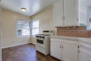Photo 9: MIDDLETOWN House for sale : 3 bedrooms : 2150 Union St in San Diego