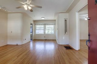 Photo 3: MIDDLETOWN House for sale : 3 bedrooms : 2150 Union St in San Diego