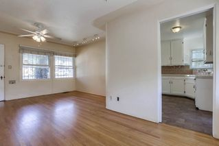 Photo 7: MIDDLETOWN House for sale : 3 bedrooms : 2150 Union St in San Diego