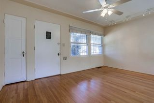Photo 4: MIDDLETOWN House for sale : 3 bedrooms : 2150 Union St in San Diego