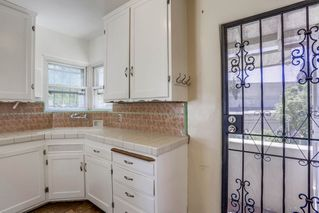 Photo 10: MIDDLETOWN House for sale : 3 bedrooms : 2150 Union St in San Diego
