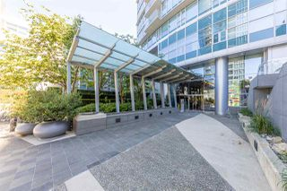 """Photo 14: 1225 W CORDOVA Street in Vancouver: Coal Harbour Townhouse for sale in """"CARINA"""" (Vancouver West)  : MLS®# R2489547"""