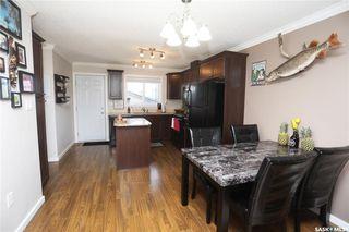 Photo 11: 317 315 Hampton Circle in Saskatoon: Hampton Village Residential for sale : MLS®# SK823502