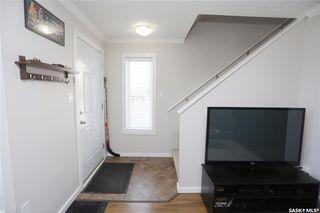 Photo 5: 317 315 Hampton Circle in Saskatoon: Hampton Village Residential for sale : MLS®# SK823502
