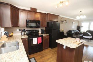 Photo 16: 317 315 Hampton Circle in Saskatoon: Hampton Village Residential for sale : MLS®# SK823502