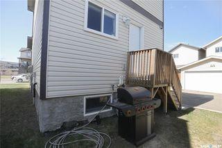 Photo 47: 317 315 Hampton Circle in Saskatoon: Hampton Village Residential for sale : MLS®# SK823502