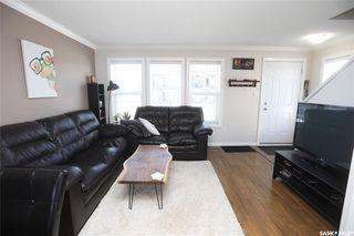 Photo 7: 317 315 Hampton Circle in Saskatoon: Hampton Village Residential for sale : MLS®# SK823502