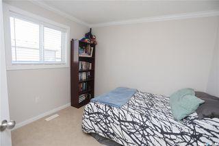 Photo 31: 317 315 Hampton Circle in Saskatoon: Hampton Village Residential for sale : MLS®# SK823502