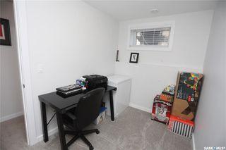 Photo 27: 317 315 Hampton Circle in Saskatoon: Hampton Village Residential for sale : MLS®# SK823502