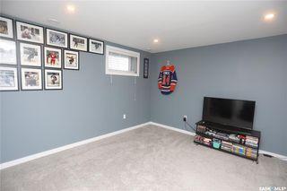 Photo 22: 317 315 Hampton Circle in Saskatoon: Hampton Village Residential for sale : MLS®# SK823502